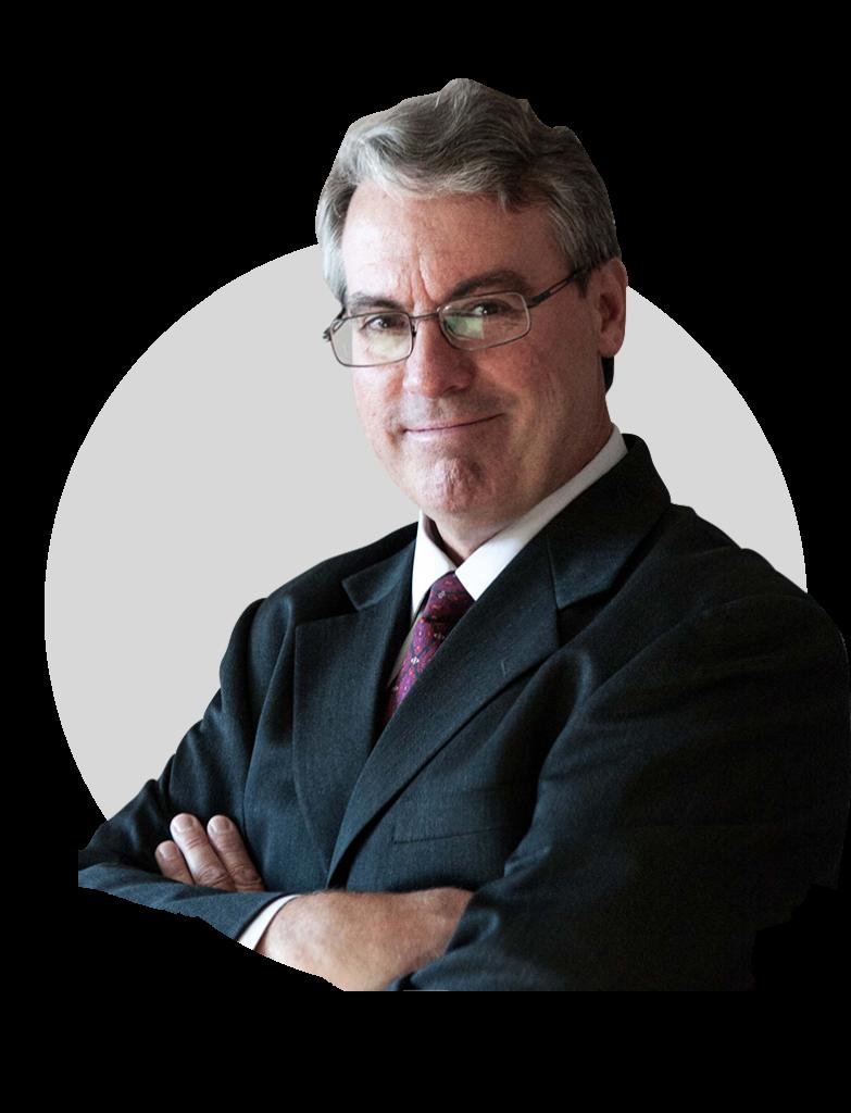 Graeme B Fraser - Graeme B. Fraser Law Firm Ottawa
