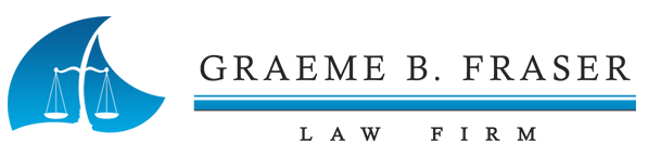 Employment Law Firm in Kanata