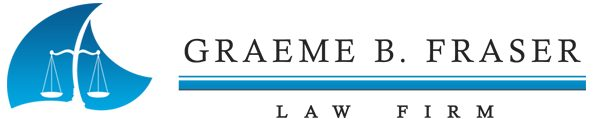 Graeme B. Fraser Law Firm