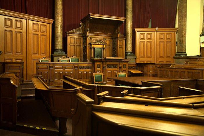 Courtroom1.jpg