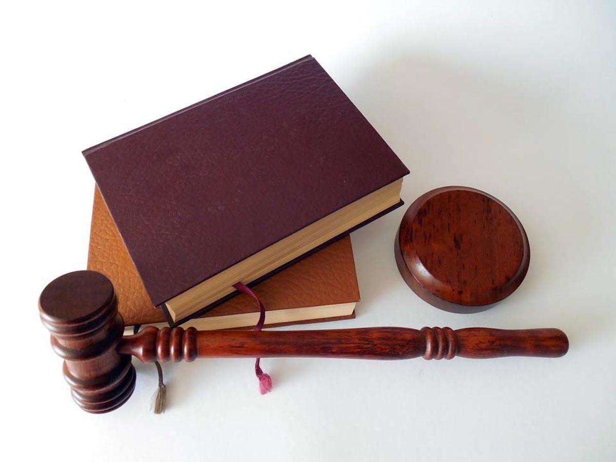 Employment law firm Ottawa